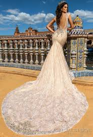 55 Long Sleeve Wedding Dresses by 140 Best Style Goddess Gowns Images On Pinterest Boyfriends