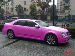 lexus pink international house of pinkies the truth about cars