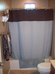 Custom Size Shower Curtains 126 Best Quilted Shower Curtains Images On Pinterest Shower