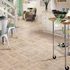 Kitchen Vinyl Flooring by 39 Best Mannington Kitchens Images On Pinterest Mannington