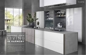 Kitchen Ideas Nz Kitchen Design Layout Ideas Best Kitchen Designs