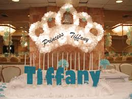 sweet 16 party decorations sweet sixteen birthday party ideas shutterfly