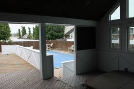 build a pool house 100 build a pool house pool houses archives hugh lofting