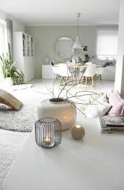 kivik recamiere zu weich die 25 besten graue sofas ideen auf pinterest couch grau