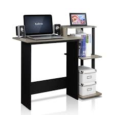 42 Inch Computer Desk Home Desk Furniture White Computer Table Sears Computer Desk Wall