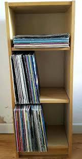 Bookshelf 3 Shelf Bookcase Mainstays Wide 3 Shelf Bookcase Walmartcom 3 Shelf