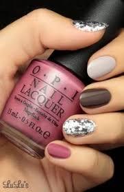 30 diseños de uñas super lindos decoración de uñas manicura y