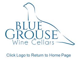 R Wine Cellar - cell r wine cabinet photos blue grouse wine cellar