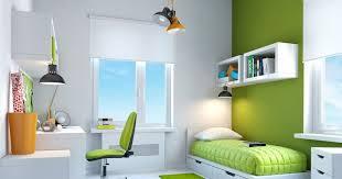 chambre d ado quel canapé lit choisir pour une chambre d ado