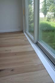 Laminate Flooring Skirting Board Trim 20 Best Skirting Boards Heating Images On Pinterest Skirting
