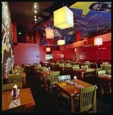 Arts Table Santa Monica Party Venues In Santa Monica Ca 602 Party Places