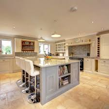 bespoke kitchen islands the hatchery kitchens