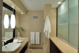Small Basement Bathroom Designs by Warm Basement Bathroom Design Layout Basement Bathroom Design