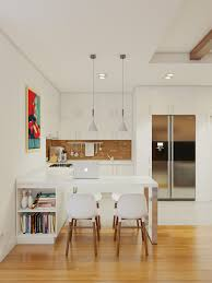 snug architects contemporary house uk loversiq 3 stunning homes with exposed brick accent walls 8 home decor ideas home decor