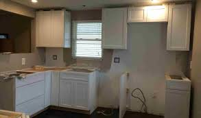 Knotty Pine Kitchen Cabinet Doors by Kitchen Cabinets Sale Home Depot Myhomeinterior Us
