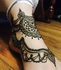 hire inali henna henna tattoo artist in bloomington indiana