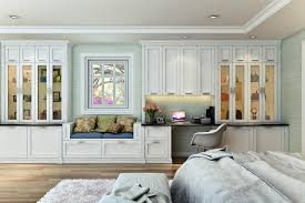 Kitchen Cabinet Options Design Kitchen Cabinets Options Design Kitchen Cabinets Options Design
