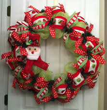 christmas wreaths for sale big lots sale this week christmas wreaths ideas to make beautiful