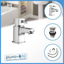 modern forme chrome bathroom taps sink basin mixer bath filler modern forme chrome bathroom taps sink basin mixer