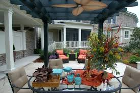 Patio Furniture Cushions Lowes by Chaise Lounge Lowes Outdoor Chaise Lounge Cushions Excellent