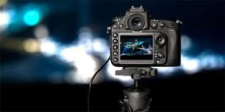 best low light point and shoot best compact cameras for low light