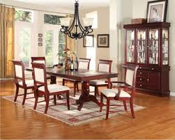 Louis Philippe Dining Room Furniture Louis Philippe Dining Room Furniture Createfullcircle