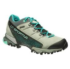 womens walking boots sale uk outdoor hiking shoes boots for la sportiva uk