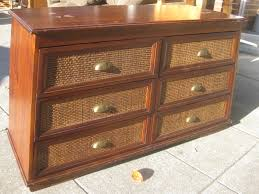 wicker dresser pier one also bedroom collection with dressers