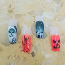 le nails kitchener home facebook