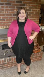 lane bryant black friday theplussideofme a blog about the life and fashions of a plus