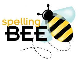 bee clipart spelling bee winner clipart spelling bee winner clip images