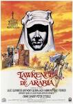Jaquette/Covers Lawrence dArabie ( LAWRENCE OF ARABIA )