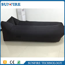 sofa sofa suppliers and manufacturers at alibaba com