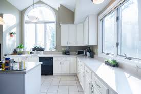 how to choose a color to paint kitchen cabinets how to easily choose a kitchen paint color you ll