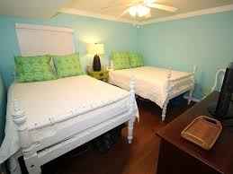 Sandy Beach White Bedroom Furniture Top 10 Vrbo Vacation Rentals In Panama City Fl Usa Trip101