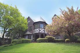 hill country homes for sale staten island real estate u0026 homes for sale gillani homes