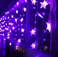 party in my bedroom image result for purple string lights bedroom jess first home