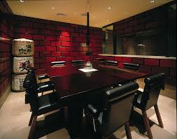zagat private dining rooms of new york city page 2