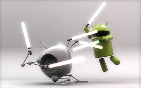 why iphone is better than android 5 reasons why iphone is better than android phones