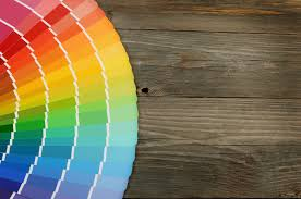 interior designer tips how to select the best interior paint