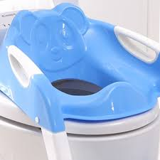 siege toilette bebe tout petit bébé entrainement propreté pot de bébé siège 2 escabeau