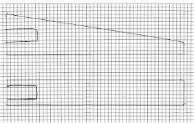 home design graph paper co2 cars stem