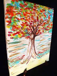 1241 best painted canvas ideas images on pinterest canvas ideas