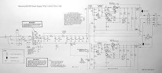 Radio Repeater Circuit Diagram Uncategorized Va4sr