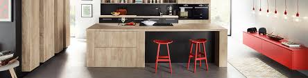 Kitchen Design Solutions Kitchen Design Solutions Doellken North America