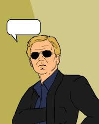 Yeeeaaahhh Meme - yeeeaaahhh meme sunglasses csi 4 pane comics know your meme