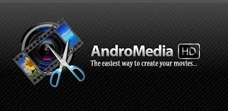 best editor for android best editing app for android with crop fade in out ken burns