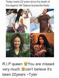 Selena Quintanilla Meme - 25 best memes about selena quintanilla perez selena