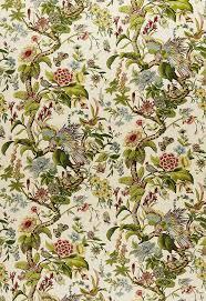 491 best fabrics images on pinterest fabric wallpaper