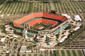 dolphins take step into future with shaded seating uber zone